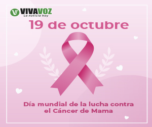 cancer de mama 19 oct