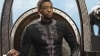 "Fallece el actor Chadwick Boseman, quien dio vida a ""Black Panther"""
